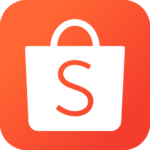 Shopee 5.5 Lowest Price Mod Unlimited Money
