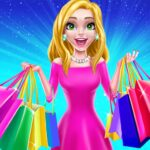 Shopping Mall Girl – Dress Up Style Game 2.4.4