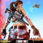 Survival Zombie Games 3D Free Shooting Games FPS 2.1