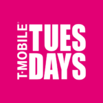 T-Mobile Tuesdays Free Stuff Great Deals Mod Unlimited Money