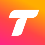 Tango – Go Live Stream Broadcast Live Video Chat Mod Unlimited Money