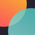Teo – Teal and Orange Filters Mod Unlimited Money