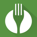 TheFork – Restaurants booking and special offers Mod Unlimited Money