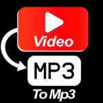 Tube to mp3 converter – free tube to mp3 converter Mod Unlimited Money