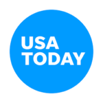 USA TODAY Mod Unlimited Money