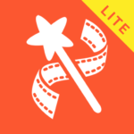 VideoShowLite Video Editor of Photos with Music Mod Unlimited Money