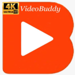 Videobuddy Video Player – All Formats Support Mod Unlimited Money