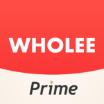 Wholee – Online Shopping Store Mod Unlimited Money