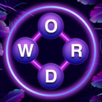 Word Search Word games Word connect Crossword 1.1.0