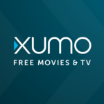XUMO Free Streaming TV Shows and Movies Mod Unlimited Money