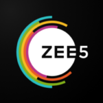 ZEE5 Movies TV Shows Web Series Mod Unlimited Money
