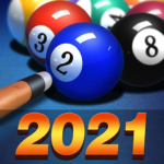 8 Ball Blitz – Billiards Game 8 Ball Pool in 2021 Mod Unlimited Money