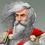 Age of Conquest IV Mod Unlimited Money