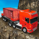 American Truck Driving Simulator – New Game Mod Unlimited Money