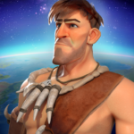 DomiNations Asia Mod Unlimited Money