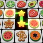 Onet Connect Free Tile Matching Puzzle Game Mod Unlimited Money