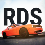 Real Driving School Mod Unlimited Money