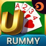 RummyCircle – Play Indian Rummy Online Card Game Mod Unlimited Money