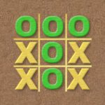 Tic Tac Toe Another One Mod Unlimited Money