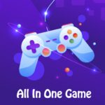 All Games All in one Game New Games 7.2 Mod Unlimited Money