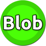 Blob io – Divide and conquer multiplayer gp12.5.0 Mod Unlimited Money