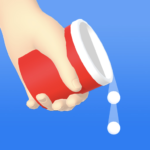 Bounce and collect 1.9.1 Mod Unlimited Money
