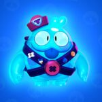 Box Collector for Brawl Stars 49 Mod Unlimited Money