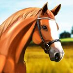 Derby Life 1.3.22 Mod Unlimited Money