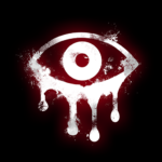Eyes Scary Thriller – Creepy Horror Game 6.1.42 Mod Unlimited Money