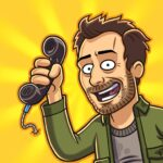 Its Always Sunny The Gang Goes Mobile 1.4.5 Mod Unlimited Money