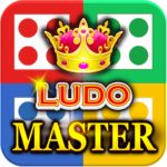 Ludo Master – New Ludo Board Game 2021 For Free 3.7.9 Mod Unlimited Money