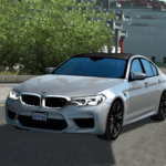 Real Driving car similator 2021 Mod Unlimited Money