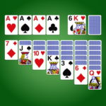 Solitaire – Classic Card Game Klondike Patience 1.1.0-21062700 Mod Unlimited Money