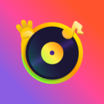 SongPop 3 – Guess The Song 001.005.000 Mod Unlimited Money