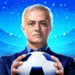 Top Eleven 2021 Be a Soccer Manager 11.9 Mod Unlimited Money