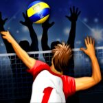 Volleyball Championship 2.00.13 Mod Unlimited Money