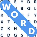 Word Search 1.5.0 Mod Unlimited Money