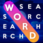 Wordscapes Search 1.10.1 Mod Unlimited Money