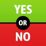 Yes or No – Questions Game 11.1.0 Mod Unlimited Money
