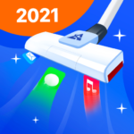 ACleaner Phone Cleaner And Booster Battery Saver 2.1.0 Mod Unlimited Money