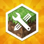 AddOns Maker for Minecraft PE Mod Unlimited Money