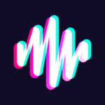 Beat.ly – Music Video Maker with Effects Mod Unlimited Money
