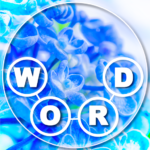 Bouquet of Words – Word game Mod Unlimited Money