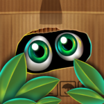 Boxie Hidden Object Puzzle 1.14.4 Mod Unlimited Money