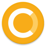 COINS One App For Crypto by Coinpaprika Mod Unlimited Money