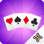 Card Games 107.1.9 Mod Unlimited Money