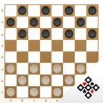 Checkers Online Classic board game 106.1.20 Mod Unlimited Money