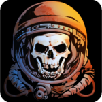 Constellation Eleven – space RPG shooter Mod Unlimited Money