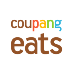 Coupang Eats – Rocket Delivery for Food Mod Unlimited Money