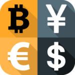 Currency Converter – Money Crypto Exchange Rates Mod Unlimited Money